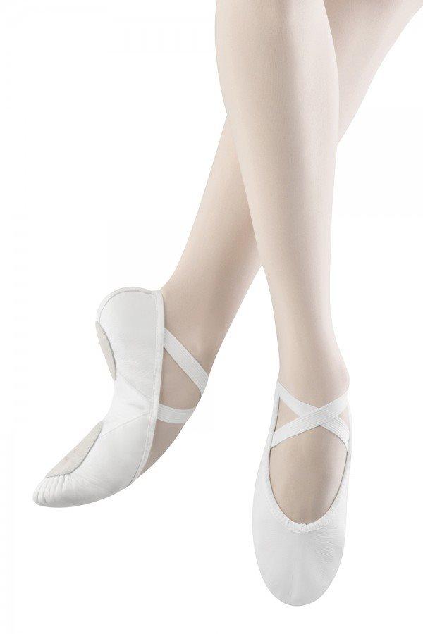 98d4f4c9004e Bloch - Køb Bloch dansesko og elegante dansedragter til piger