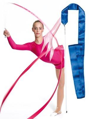 Vimpel rytmisk gymnastik Anniel