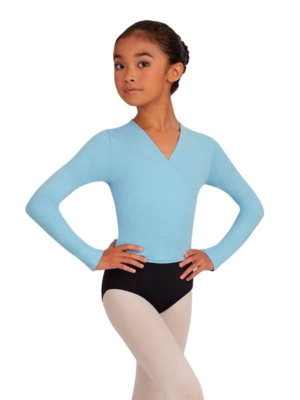 48dd2928531 Capezio - Capezio dansesko og dansetøj til damer og piger
