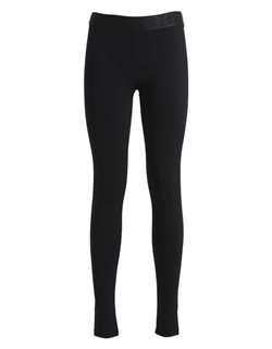 Deha sort leggings emana fabric