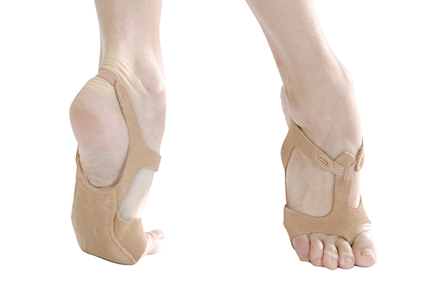 Disco Dansebutikken footundeez sko afrosandaler hos køb og yO80mnwvN
