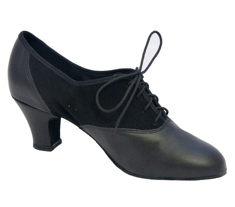 006d62d0a0a2 Køb trænings dansesko til damer i komfortable design