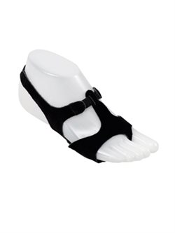 So Danca/disco/showdance/afro sandal