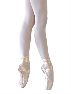 Pridance ballet stretch trikot m. hul