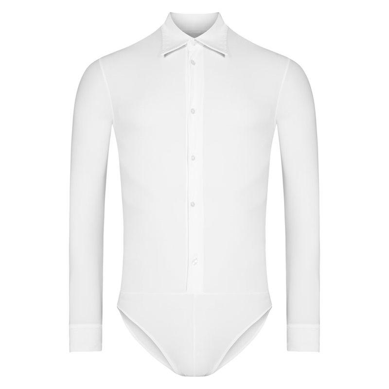 e62a8c3bf70 Body skjorte dame