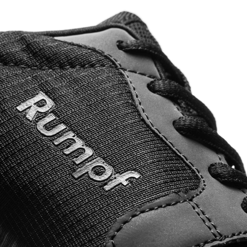 5c43e16bbf9 Rumpf sneaker swing, rock'n'roll