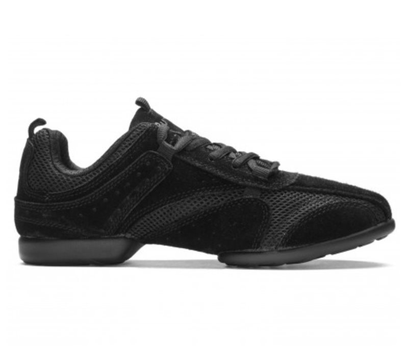 f8c69612 Linedance sko damer - Alt i linedancer sko til damer online