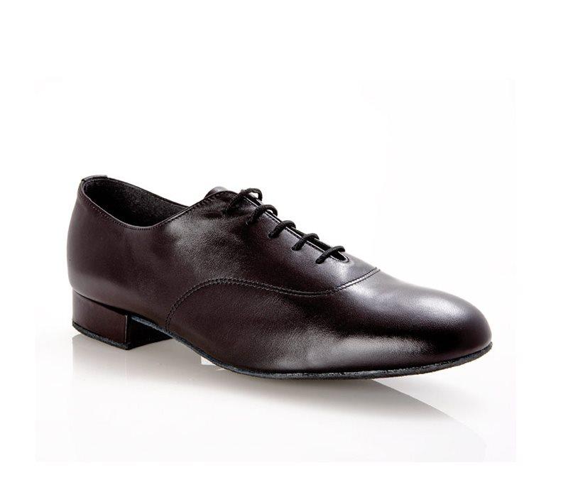 b91413175102 Dansesko folkedans damer - Stort udvalg af sko til folkedans